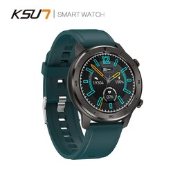 2020 relógio inteligente apple smartwatch amazfit gts homens mulheres relógios inteligentes esportes inteligente wach android atividade inteligente rastreador