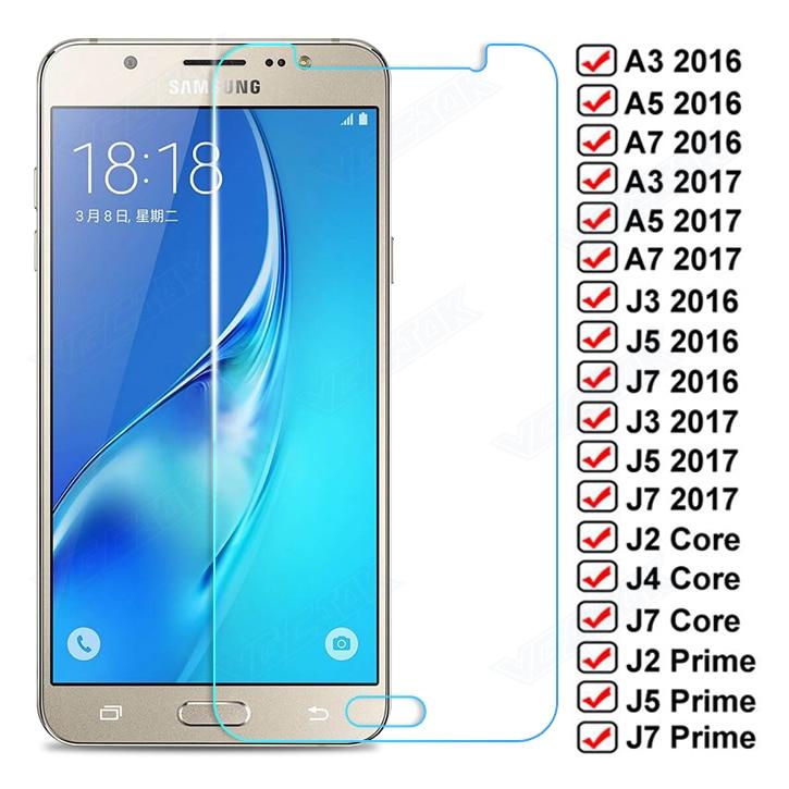 9d-tempered-glass-for-samsung-galaxy-j2-j4-core-j5-j7-prime-protective-glass-film-a3-a5-a7-j3-j5-j7-2016-2017-screen-protector