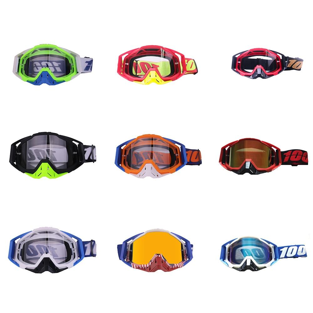 Велосипедные солнцезащитные очки, мужские солнцезащитные очки, очки для мотокросса, очки для горного велосипеда, очки для мотокросса, очки ...