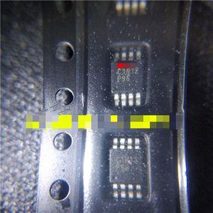 PL611-01-N12MC-R Buy Price