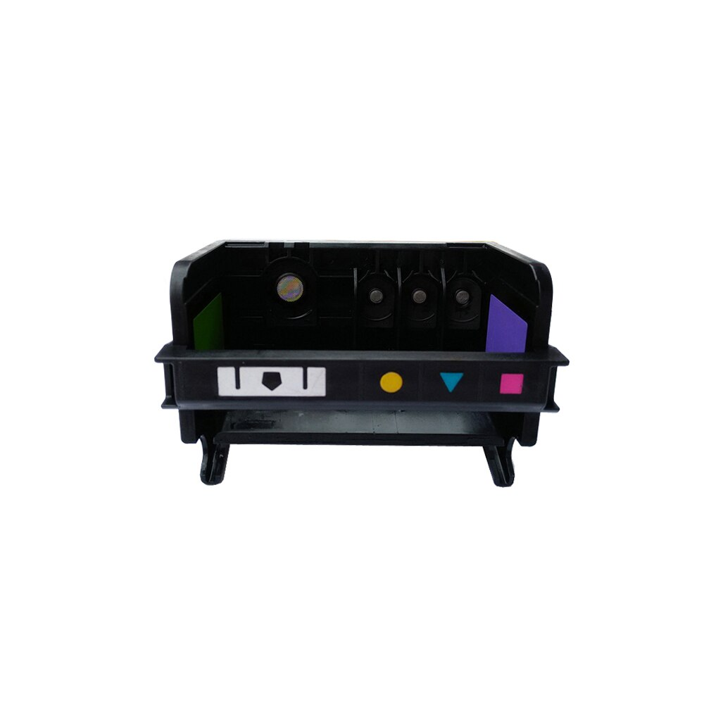 Печатающая головка для HP 920, совместимая с HP 920, для принтера HP officejet 6000, 6500, 6500a, 7000, 7500, 7500a, C410A, C410B, 4 цвета