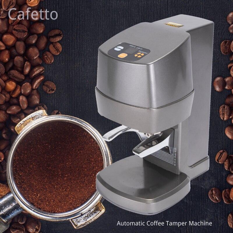الخدمات الكهربائية à كافيه 58 مللي متر العبث ماكينة القهوة اسبريسو كافيتو CPP-145