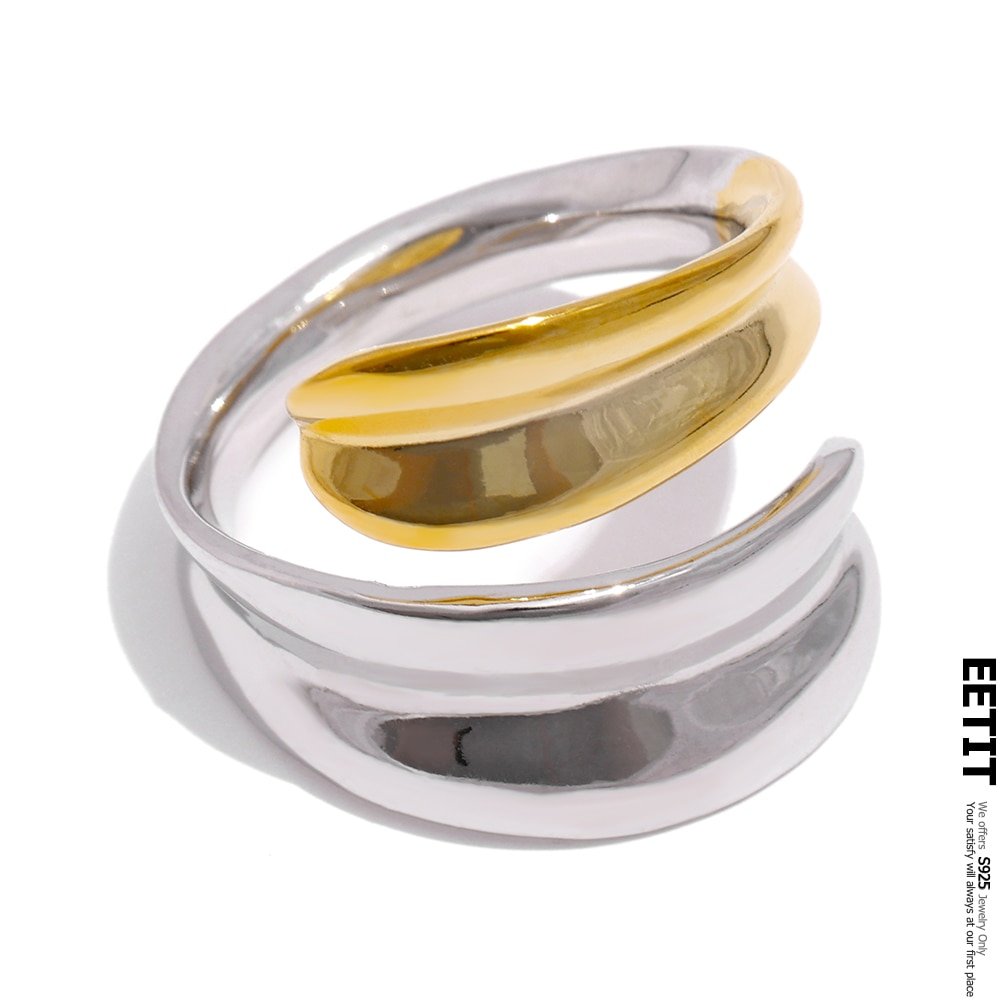 eetit-100-925-пробы-Серебряное-геометрическое-кольцо-массивное-металлическое-простое-регулируемое-кольцо-ювелирные-изделия-кольца-для-женщин