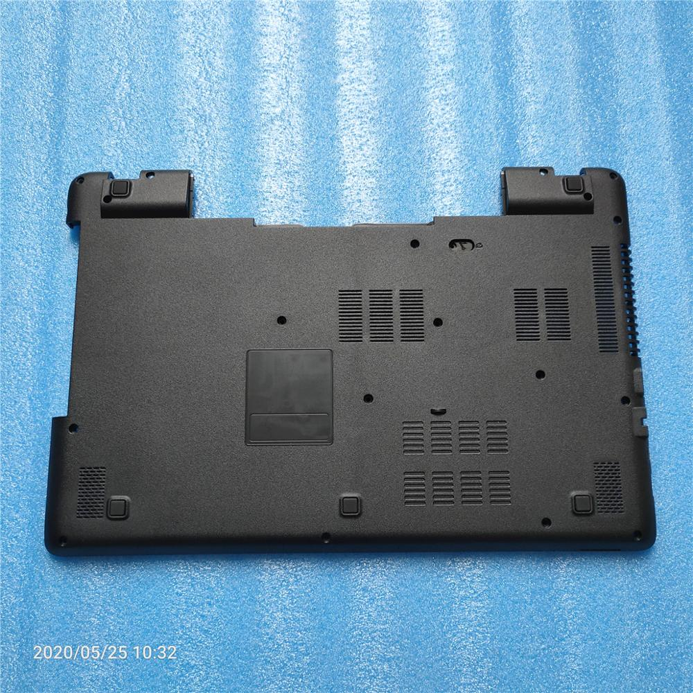 Новый для Acer Aspire ACER, чехол-накладка с основанием для Acer, ACER, Acer, E5-E5-511G, чехол с нижней частью, AP154000O00