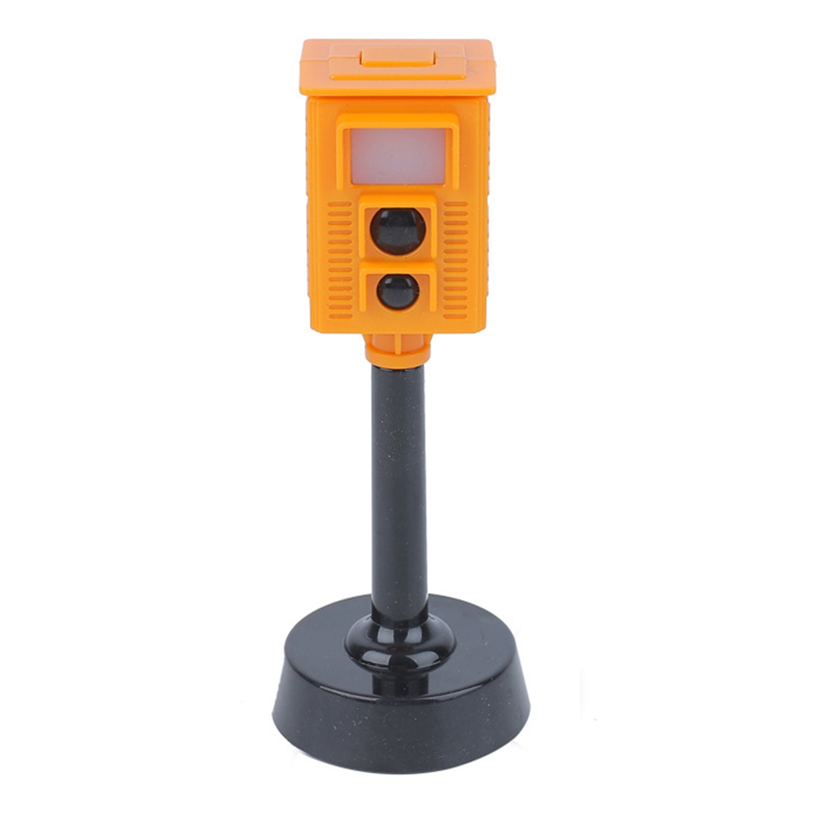 Kids Traffic Toys Traffic Light Traffic Enforcement Camera Toy For Children Early Learning Tool Montessori Toys недорого