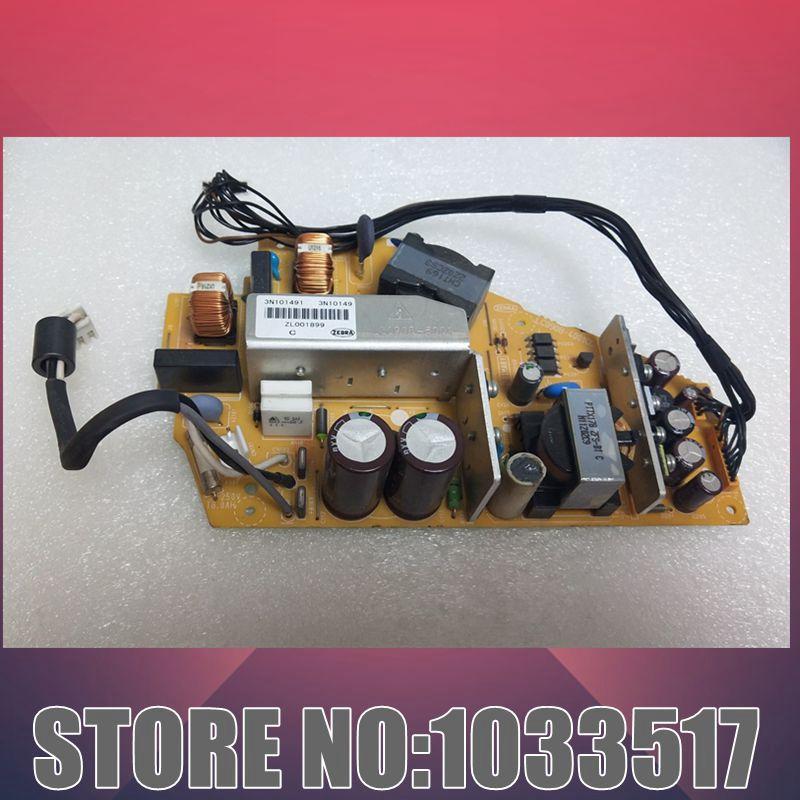 مزود طاقة لجهاز عرض NEC, M260X / M300X / M310X