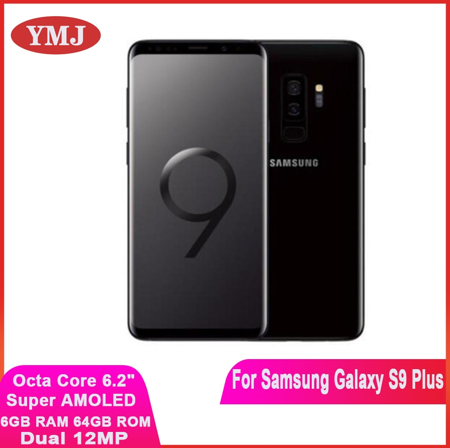 samsung-galaxy-s9-s9-plus-g965f-original-4g-lte-android-mobile-phone-octa-core-6-2-dual-12mp8mp-ram-6gb-rom-64gb-exynos-nfc