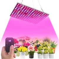 cob led grow light uv quantum tech led board 300w full spectrum dimmable indoor plant lights with intelligent timing controller