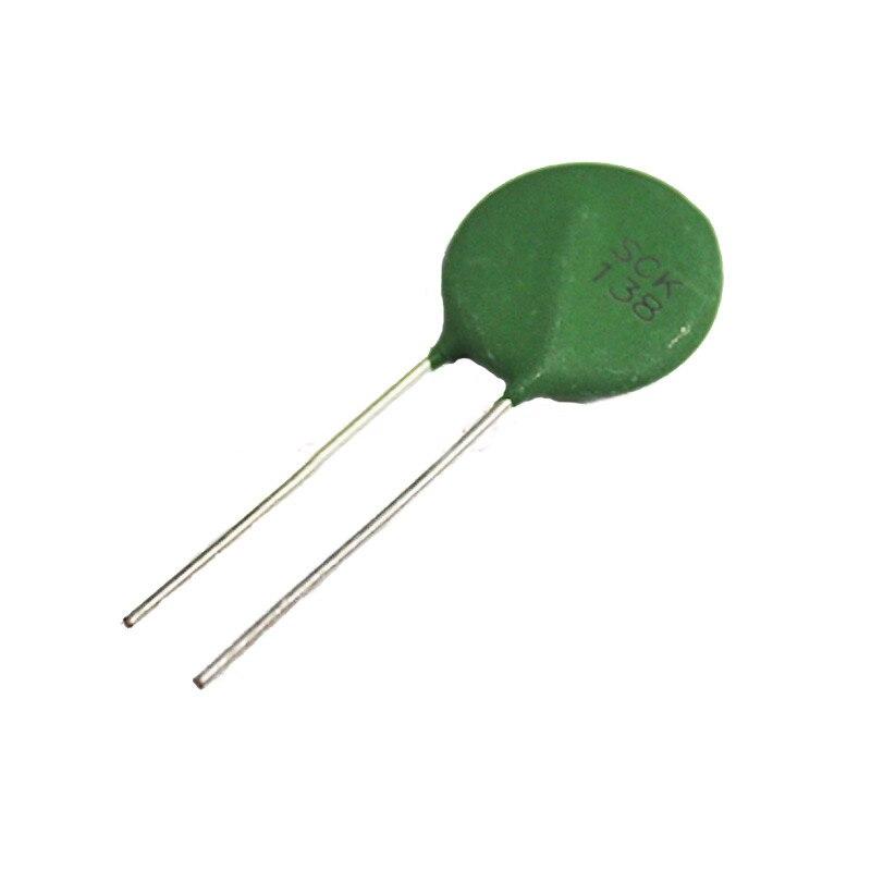 Nova 10 pçs/lote SCK138 SCK20138MSY TKS termistor