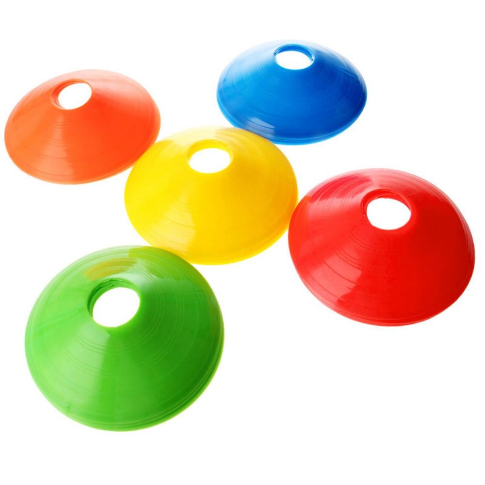 Конус блюдце футбол Футбол регби на открытом воздухе кросс-тренинга пространства лазерный маркер лазерная маркировка футбольный мяч расст...