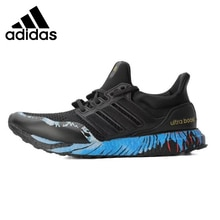 Original New Arrival Adidas Ultra DNA FC Unisex Running Shoes Sneakers