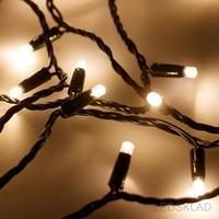 025825 led String Light warm (230V 7W) (ardcl IP65)-1 pc Arlight