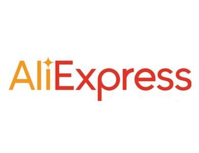 Эксклюзивная Ссылка для дополнительной стоимости доставки, такой как EMS DHL AliExpress страны, мы не отправляем в обычный список