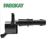 fs ignition coil for ford expedition explorer f 150 f 250 f 350 f 450 f 550 mustang lincoln mercury 3l3e 12a366 ca