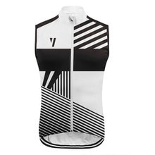 2020 sans manches vêtements de cyclisme cyclisme gilet été respirant vtt vélo cyclisme Jersey course vélo cyclisme vêtements pour hommes