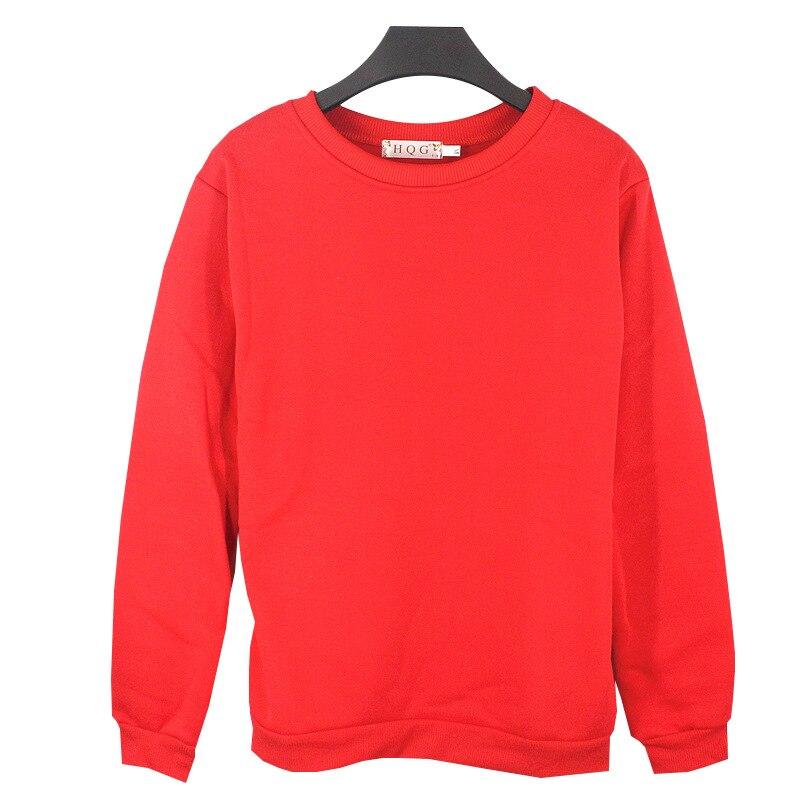 2020 New Casual Wild Sweatshirt