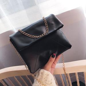 сумка женская на плечо женские сумки сумка мужская сумка 2020 женская женская сумка sac a main femme crossbody bag purses #25