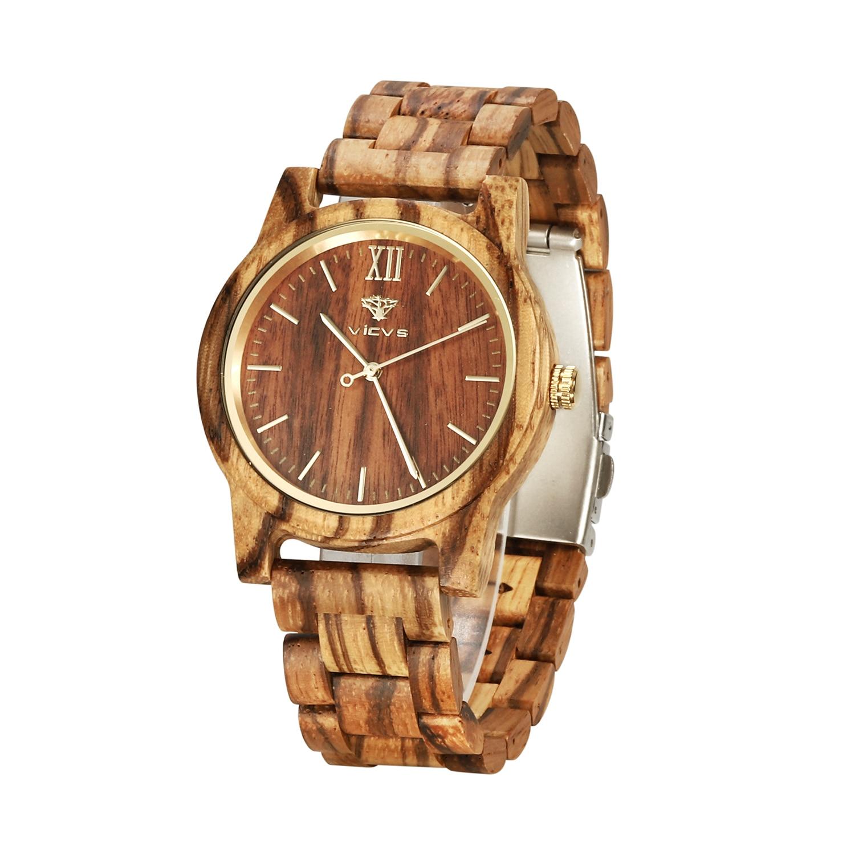 Мужские кварцевые деревянные часы wo, мужские наручные часы wo для мужчин, мужские деревянные бамбуковые часы, мужские деревянные часы, мужск...