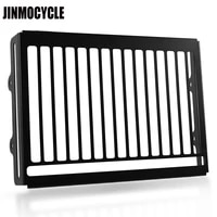 jinmocycle accessories radiator grille cover guard protection protetor for honda reble 500 300 cmx 500 rebel 2017 2018 2019 2020