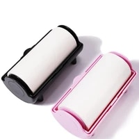 nail oil cleaner printing oil remove pattern transfer stamping manicure nail stamper clean paper stain wipe nail art