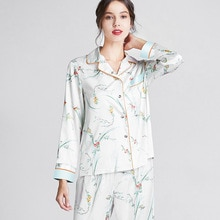 Pijamas de seda, ropa de dormir para mujer, lencería, pijamas para mujer, tops de dormir, pijama para mujer, disney haut dentelle femme