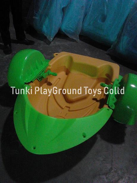 Novos e usados baratos crianças mão pedalinhos para venda
