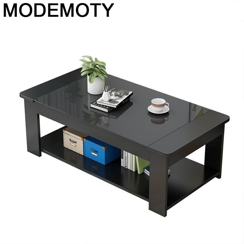 Mesita De noche pequeña, mueble De Centro minimalista Tisch Para Sala De estar, Tafelkleed Tavolo, Mesa De té Sehpalar Basse