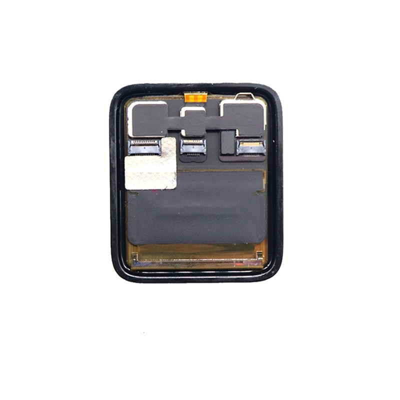 ENOCN LCD Screen For Apple Watch 3 LCD Screen Display S3 Touch Panel Digitizer Assembly For Apple Watch Series 3 Pantalla LCD enlarge