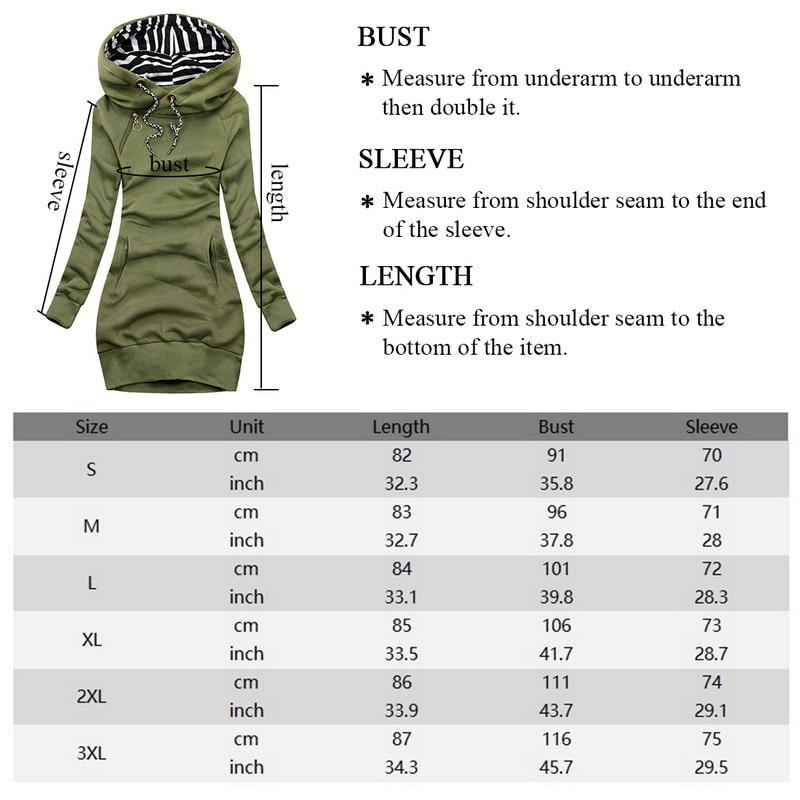 Women's Jacket Hooded Sweatshirt Spring Autumn Outdoor Waterproof Rain Coat Famale Zipper Lightweight Zipper Jackets Outwear
