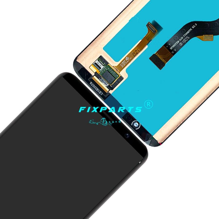 Original LCD 6.0