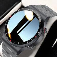 GEJIAN 2021 Bluetooth Music Smart Watch IP68 Waterproof Heart Rate Monitoring Fitness Outdoor Sport