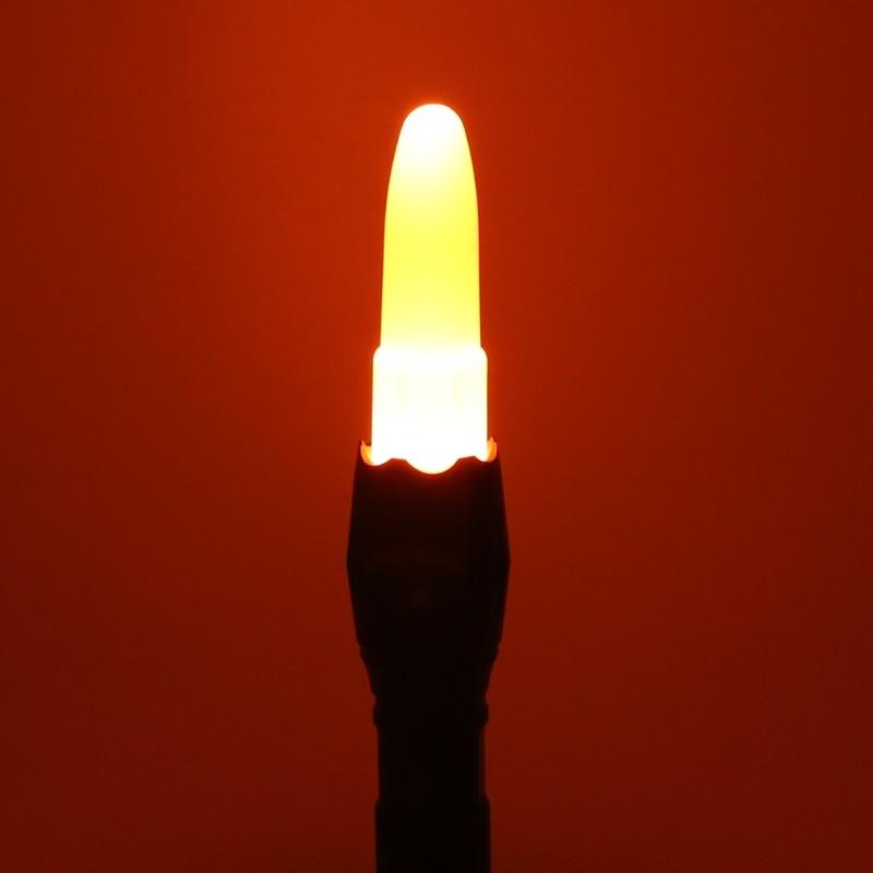 Difusor de haz de luz para linterna, barato y duradero, adecuado para...
