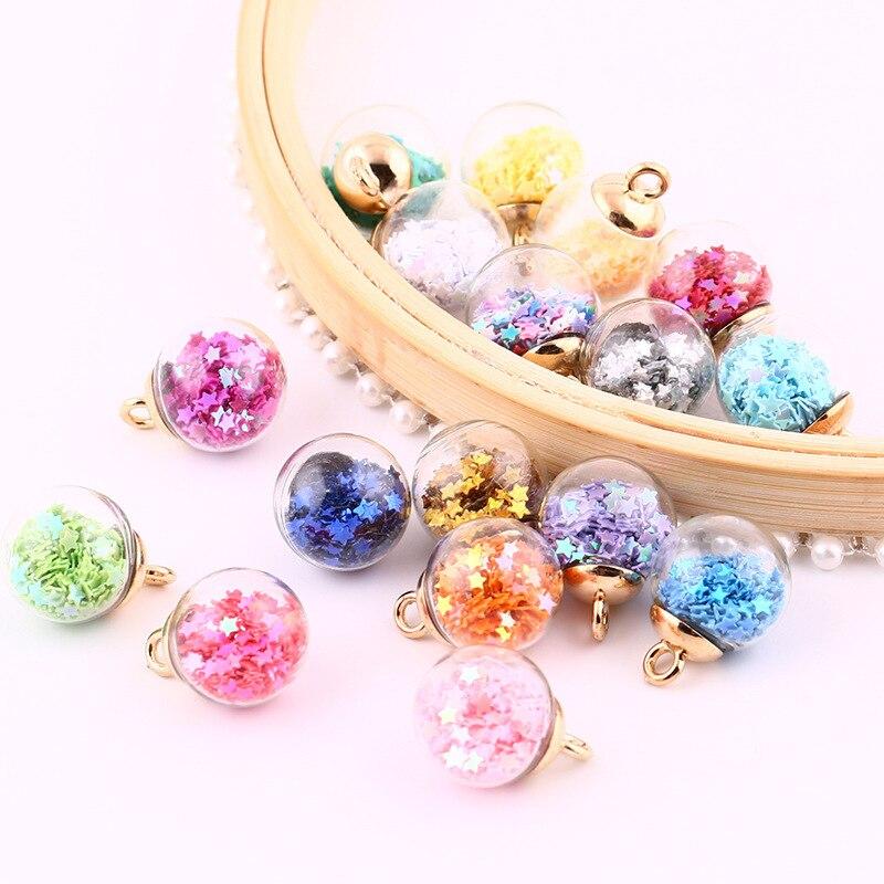 16-мм-маленькие-стеклянные-бутылки-с-цветными-звездами-и-блестками-подвесные-украшения-для-рукоделия-ожерелье-серьги-изготовление-ювелир