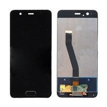 Écran tactile LCD, pour HUAWEI P10 Lite P10 Plus WAS-L22J LX2J LX1A LX1 LX2 LX3 L03T WAS-LX1 VTR-L09