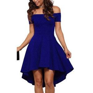 Dress For Women Strapless Dress Elegant Asymmetrical Pleated Party Dresses Women Evening Dress Swallowtail Skirt Party Dress #30