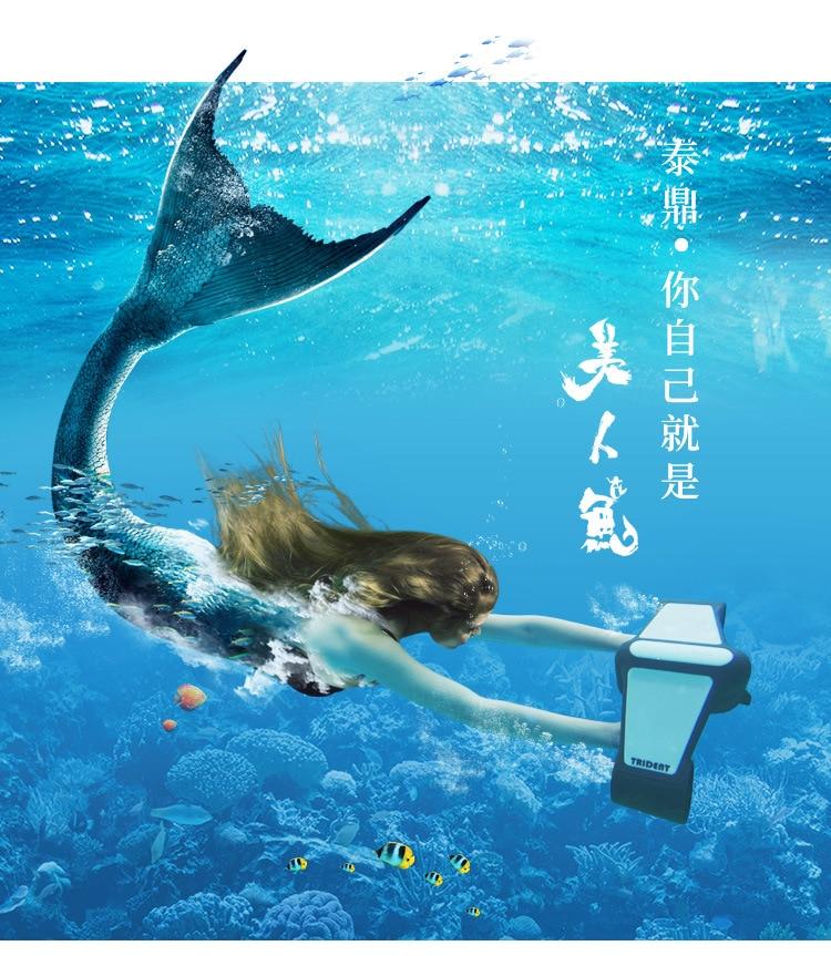 سكوتر كهربائي تحت الماء ، سرعة قابلة للتعديل ، مروحة ، مسبح ، دراجة نارية ، معدات رياضية ، 2020