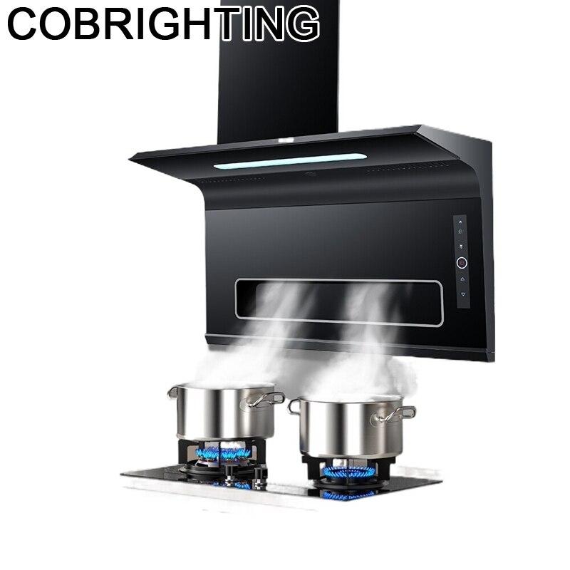 Фото - Кухонная фурнитура для вытяжки дыма, кухонная фурнитура для вытяжки дыма фурнитура
