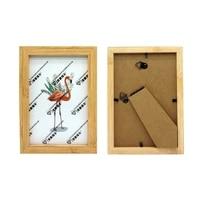 home wooden frame black white color photo frames for wall art picture frames photo frames for picture walnut wood frames
