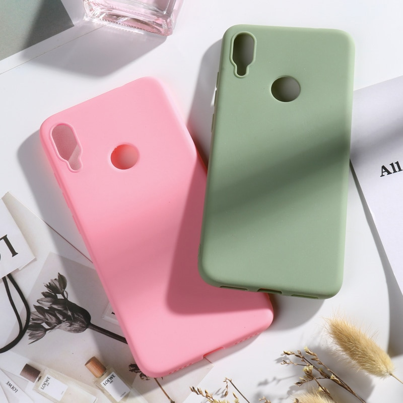 Candy чехол для Xiaomi Redmi 7A 7 6A 6 4X 5 Plus Note 7 8 6 5 Pro 5A чехлы силиконовый чехол для Xiaomi Mi 9T 9 8 SE A2 A3 Lite A1