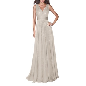 Dresses For Women 2021 Elegant Dress Summer Formal Party Dress V-neck Long Dresses Club Dress Fashion Trend Long Dress платье