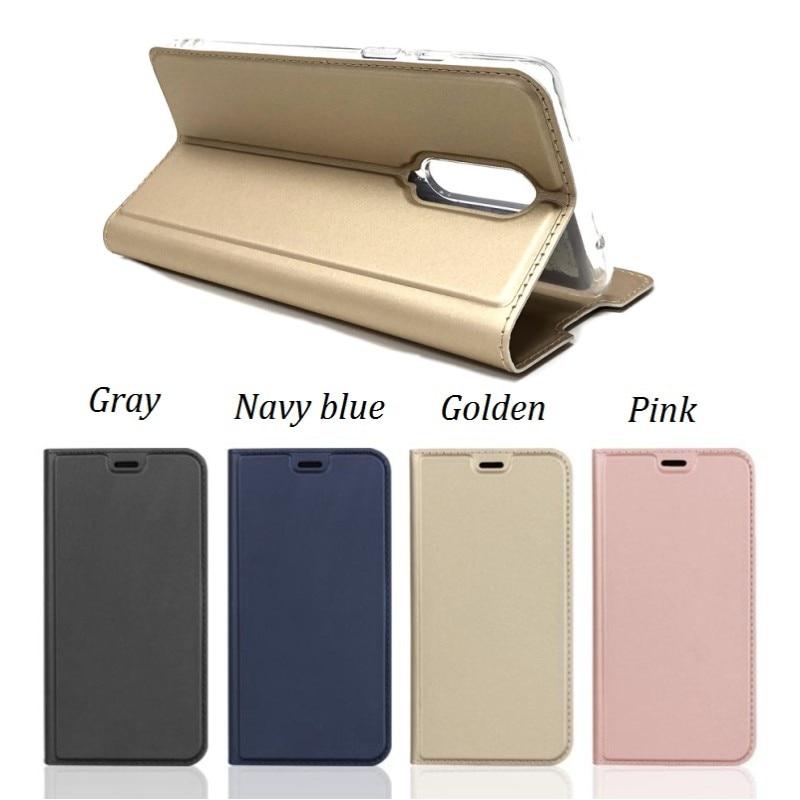 Oneplus 8 プロケース超薄型カバー革フリップ oneplus 8 ケースマグネット財布携帯電話アクセサリー