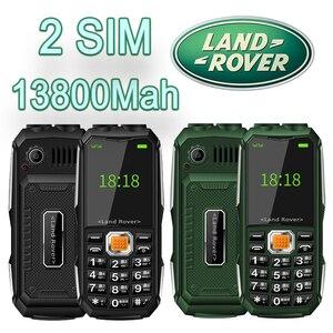 2 SIM Senior Citizen Mobile Keypad Backup Phone /Keypad Mobile Phone /GSM Phone/ Basic phone /Backup phone
