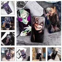 japan anime my hero academia phone case for samsung galaxy a s note 10 7 8 9 20 30 31 40 50 51 70 71 21 s ultra plus