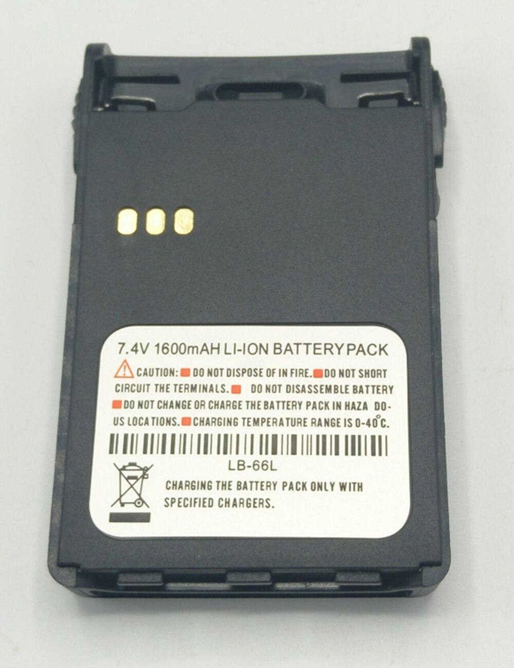 Batterij Pack Case 6x AA Voor Puxing PX777 PX-888K 999/328/728/PX-777PLUS VEV3288S, VEV V1000, VEV V16 etc