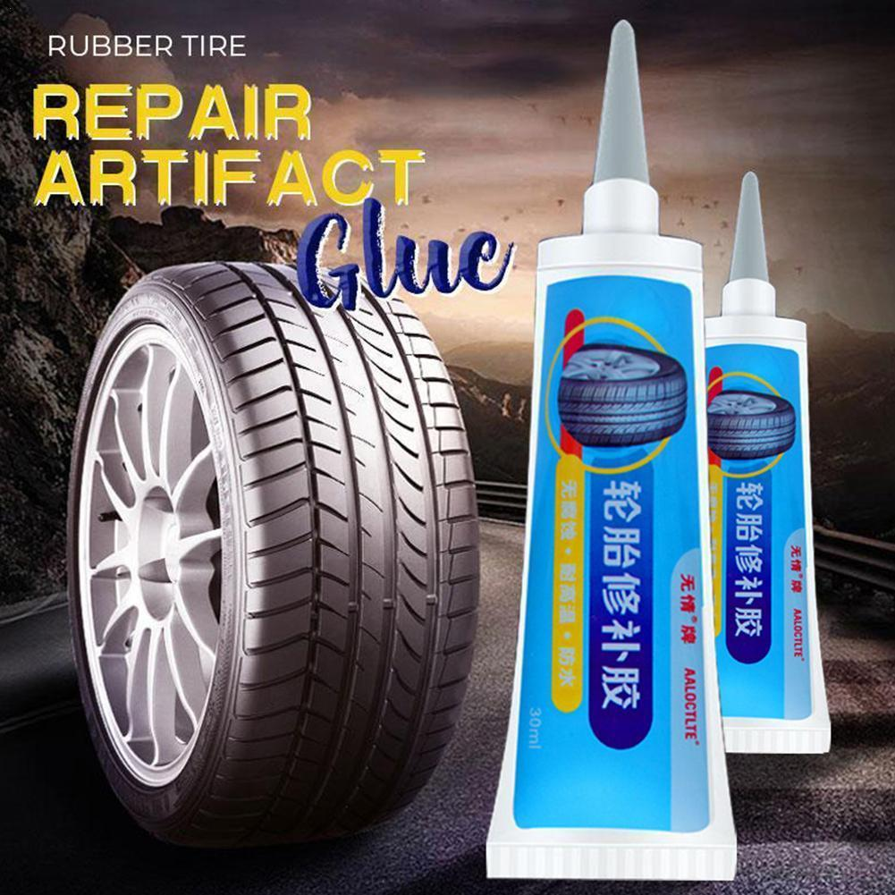 Ремонт шин клей ремонт шин клеевой цикл вакуумный ремонт шин бескамерные шины ремонт шин резиновые гвозди