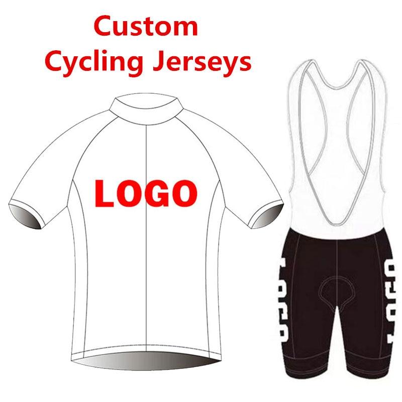 مصنع مخصص الصيف الرجال والنساء الدراجات الفانيلة DIY بها بنفسك تصميم مجاني جيرسي روبا دي Hombre دراجة الملابس سريعة الجافة تنفس