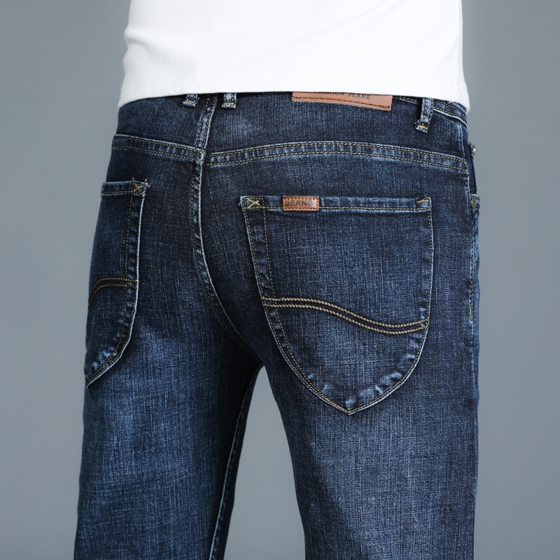 men's skinny jeans, mens skinny jeans, men's slim jeans, mens skinny jeans, mens casual fashion blue jeans 2021