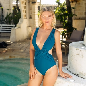 2020Push uphigh waist halter topcriss cross strapless Sexy hot new  summerpopularComfortablein styleWomen