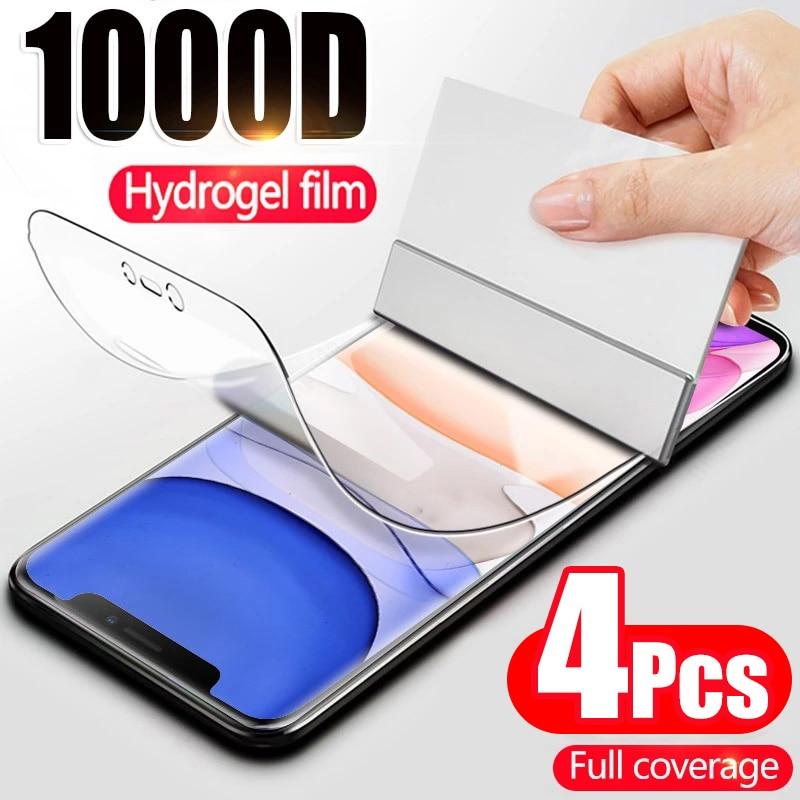 pelicula-de-hidrogel-de-cobertura-completa-para-iphone-7-8-6-plus-se-2020-protector-de-pantalla-para-iphone-x-xr-xs-max-11-12-pro-4-uds
