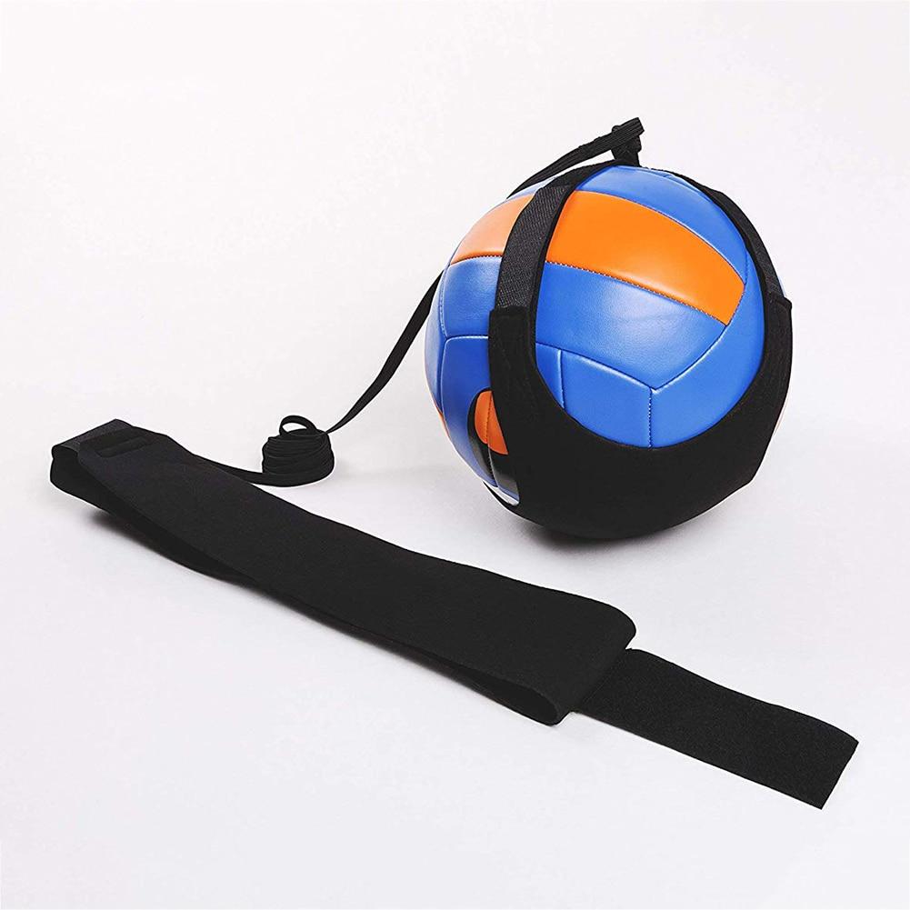 Тренировочный мастер для волейбола, тренировочный тренажер для профессионального волейбола, оборудование для волейбола для начинающих, эл...